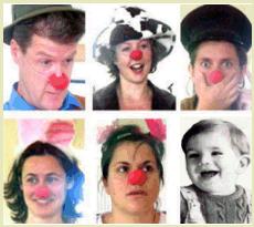 clownswithteacher